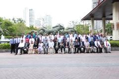 BM MEET 2014-min